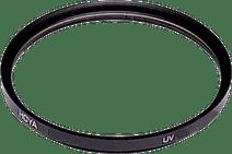 Hoya HDX UV 82 mm
