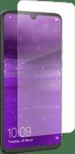 InvisibleShield Glass + Huawei P30 Lite Displayschutzglas