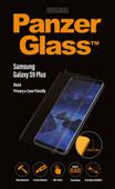 PanzerGlass Fall Freundliche Privatsphäre Samsung Galaxy S9 Plus Displayschutzfolie Glas S