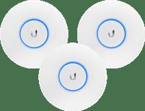 Ubiquiti UniFi AP-AC-LITE 3er-Pack