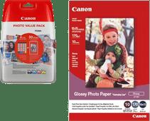 Canon CLI-571XL Value Pack
