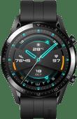 Huawei Watch GT 2 Schwarz 46 mm