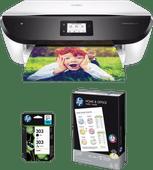 Starterk-Set HP ENVY 6234