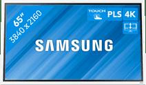 Samsung Flip 2 65 Zoll