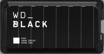 WD BLACK P50 Game Drive SSD, 1 TB