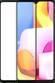 Azuri Samsung Galaxy A71 Displayschutzglas