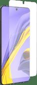 InvisibleShield Glass Elite Samsung Galaxy A51 Displayschutzfolie