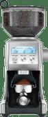 Sage The Smart Grinder Pro