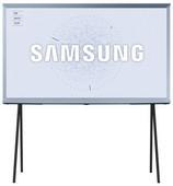 Samsung Serif GQ49LS01T Blau