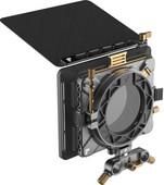 Polar Pro BaseCamp VND-Set