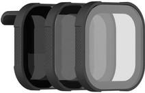 Polar Pro Shutter Kollektion für GoPro Hero 8