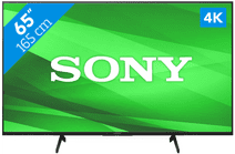 Sony KD-65X7055 (2020)