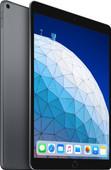 Apple iPad Air (2019) 64 GB WLAN Space Gray