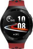 Huawei Watch GT 2E Sport Rot