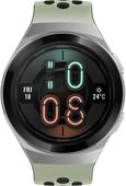 Huawei Watch GT 2E Active Grün
