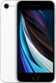 Apple iPhone SE 64 GB Weiß