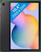 Samsung Galaxy Tab S6 Lite 64 GB WiFi Grau