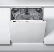Whirlpool WRIC 3C26 P / Einbau / vollintegriert / Nischenhöhe 82 - 90 cm