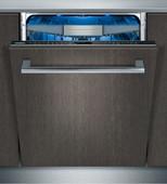 Siemens SN678X36UE / Einbau / vollintegriert / 81,5 - 87,5 cm