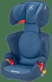 Maxi-Cosi Rodi XP FIX Basic Blue
