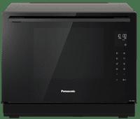 Panasonic NN-CS88LBEPG
