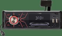 Caliber RMD060DAB-BT