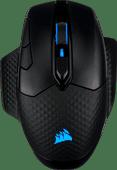 Corsair Dark Core RGB Pro SE Kabellose Gaming-Maus