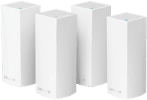 Linksys Velop Tri-Band Multiroom WLAN (4 Stationen)