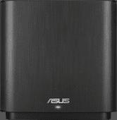 Asus ZenWifi AX XT8 Schwarz Erweiterung