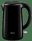 Tefal Safe'Tea KO2608 Schwarz