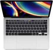 Apple MacBook Pro 13 Zoll (2020) MWP82D/A Silber