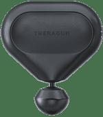 Theragun Mini Schwarz