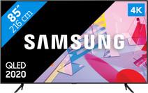 Samsung QLED GQ85Q60T