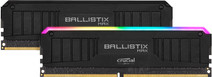 Crucial Ballistix MAX 16GB DDR4 DIMM 4.000 MHz (2x8GB)