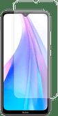 Nur für den Fall Xiaomi Redmi Note 8T Displayschutzglas