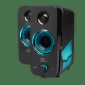 JBL Quantum DUO PC-Lautsprecher