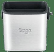 Sage The Knock Box Mini