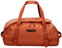 Thule Chasm 40 L Autumnal