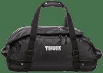 Thule Chasm 40 L Black
