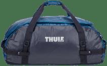Thule Chasm 90 L Poseidon