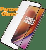 PanzerGlass Case Friendly OnePlus 8 Pro Displayschutzglas