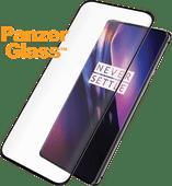PanzerGlass Case Friendly OnePlus 8 Displayschutzglas