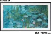 Samsung 32 Zoll QLED 4K The Frame (2021)