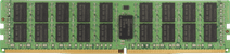 Synology 16GB DDR4 RDIMM ECC 2666 MHz (1x16GB)