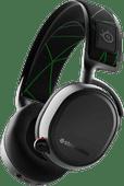 SteelSeries Arctis 9x Gaming-Headset Schwarz