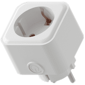 Calex Smart Powerplug