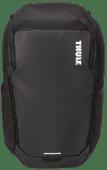 Thule Chasm 15'' Schwarz 26L