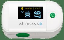 Medisana PM 100 Connect