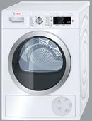 Bosch WTW875W0