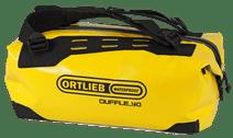 Ortlieb Duffel Bag 40L Yellow